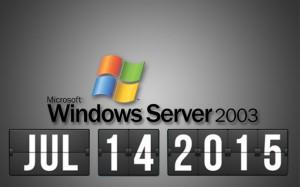 W2003_countdown